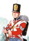 british-redcoat