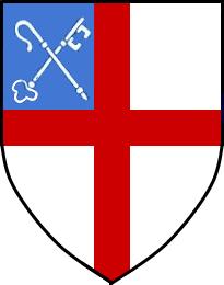 anglican-catholic-church-large.png