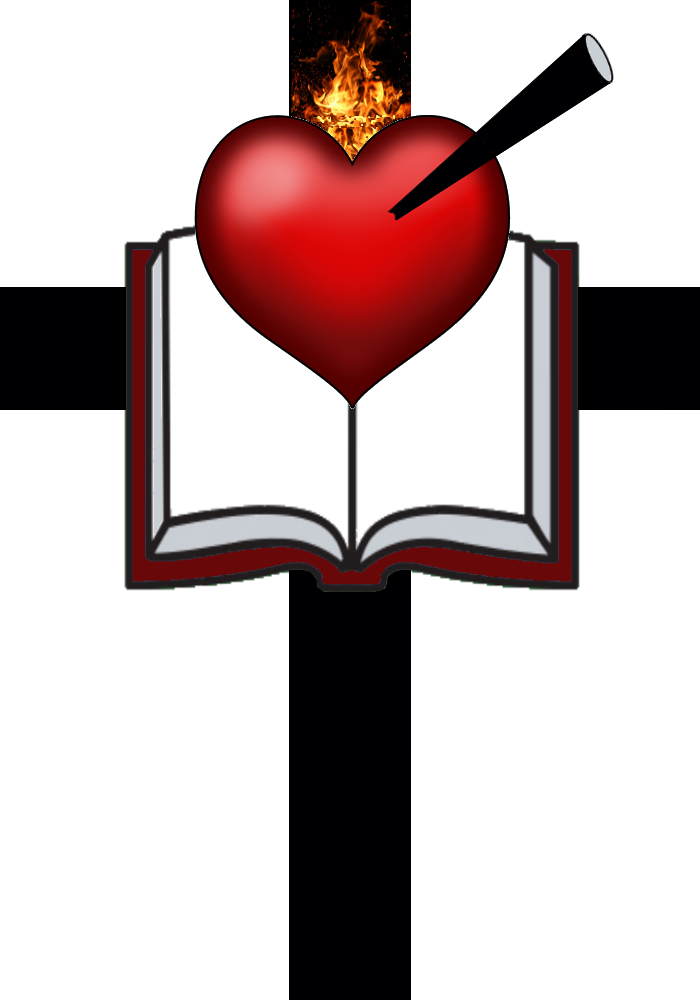 Augustinian Cross