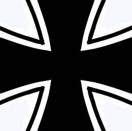 nazi symbols cross a - photo #18