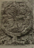 Kottakkavu Cross