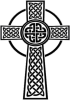Columba Cross