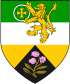 Offaly coat of arms