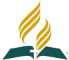Seventh Day Adventists Logo