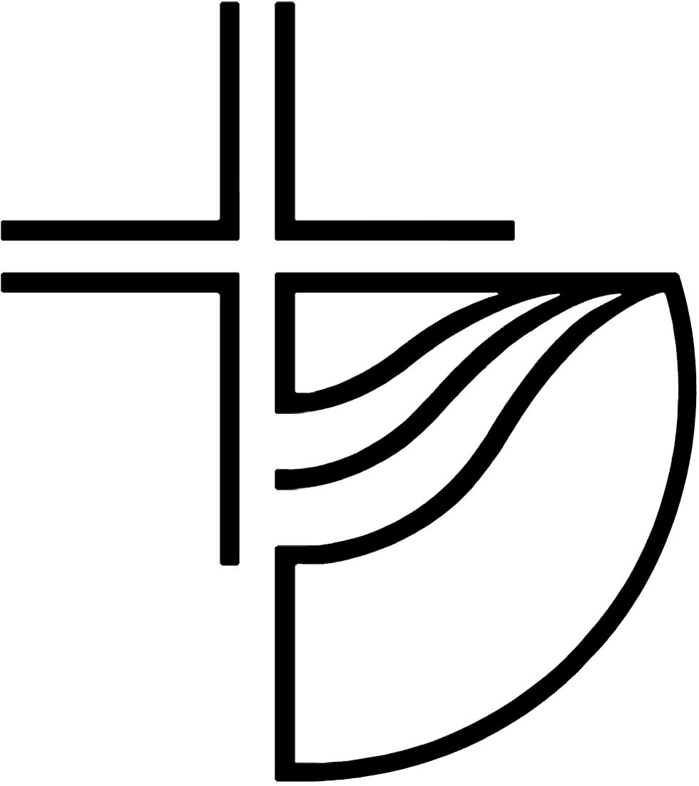 Church of the brethren church of the brethren logo biocorpaavc Choice Image