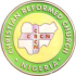 Christian Reformed Church of Nigeria