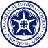 Evangelical Lutheran Church in Southern Africa