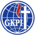 Christian Protestant Church in Indonesia