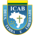 Brazilian Catholic Apostolic Church