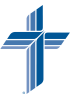 Lutheran Church - Missouri Synod