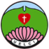 United Evangelical Lutheran Church in India