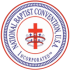 National Baptist Convention, USA, Inc