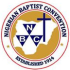 Nigerian Baptist Convention