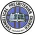 Evangelical Presbyterian Church, Ghana
