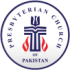 Presbyterian Church (Pakistan)