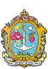 Salesian Coat of Arms