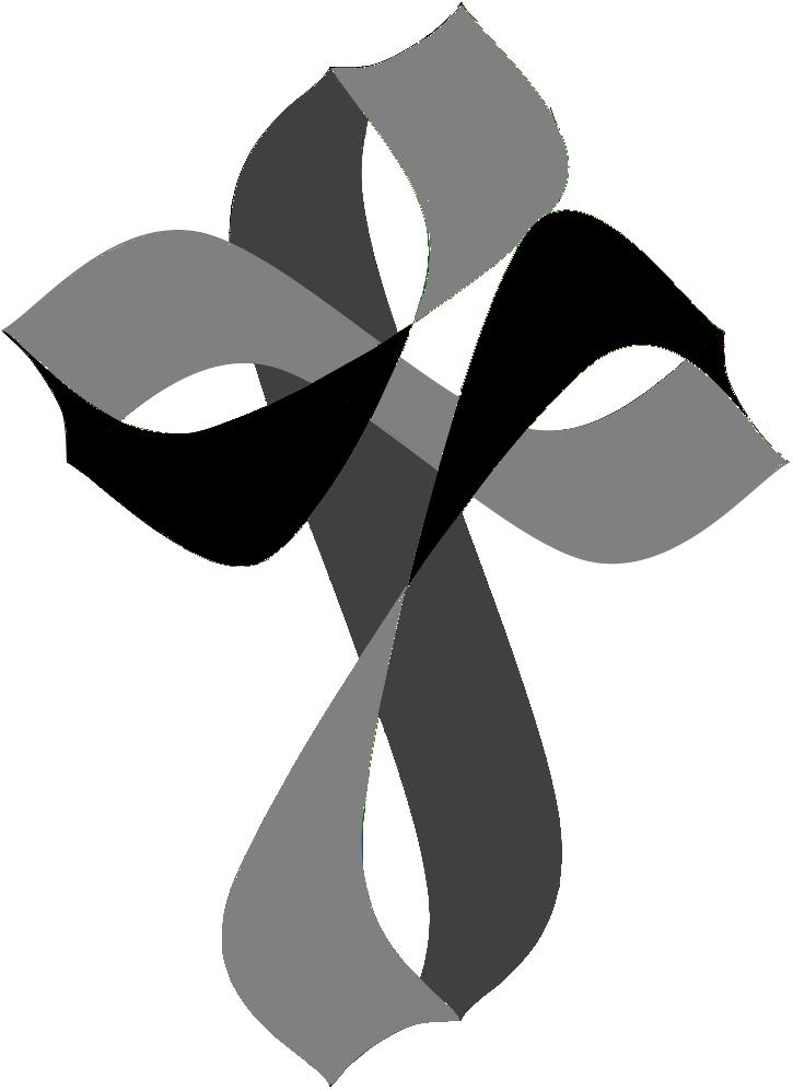 Everlasting Cross