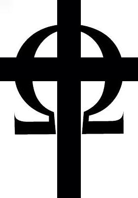 The Omega Cross