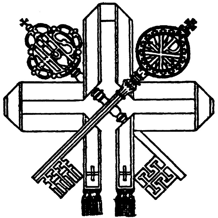 Catholic Reconciliation Symbols | www.pixshark.com ...