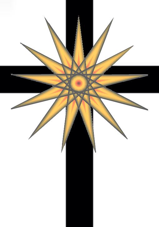 Trestella Cross | 510 x 729 png 63kB