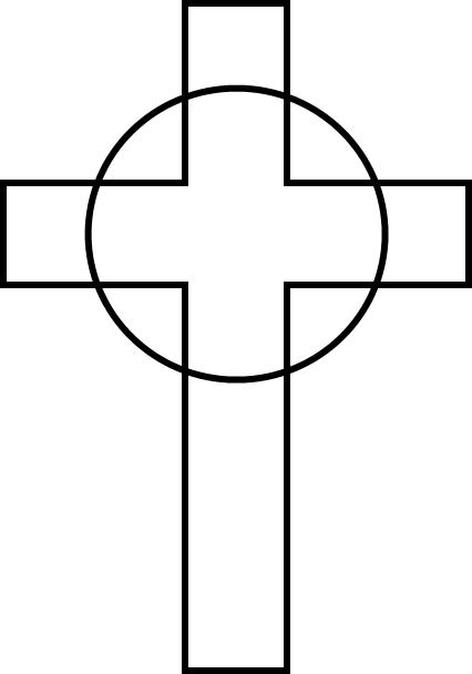 Mysterious Symbol 009